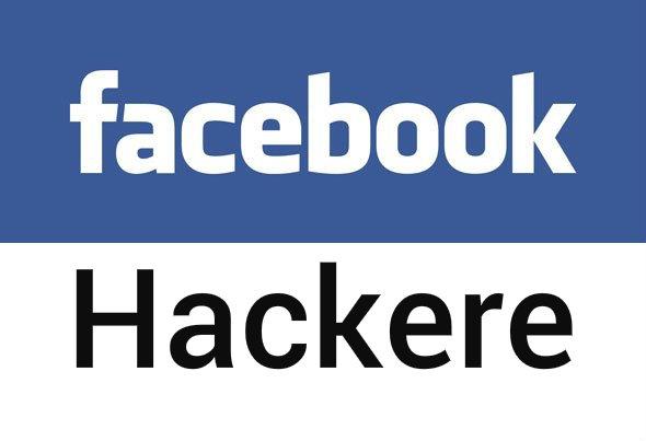 dating nettsted hackere