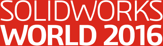 Datakit offers SOLIDWORKS 2016 support and will attend SOLIDWORKS WORLD  Datakit event
