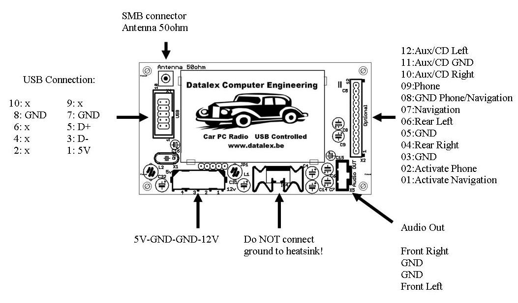 clarion xmd1 wiring diagram for reversing motor starter vrx935vd : 31 images - diagrams   creativeand.co