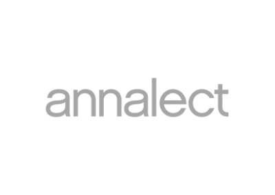 Annalect