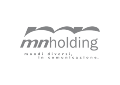 Mn Holding