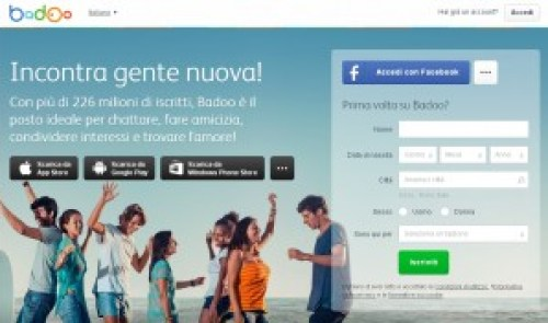 Badoo_dating_online_app_incontri