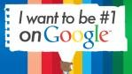Una settimana nel futuro del giornalismo – Silicon Valley, Sole24Ore, Google e altro