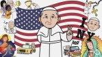 Una settimana nel futuro del giornalismo – Le emoticon del papa, notizie da #ONA15 e molto altro