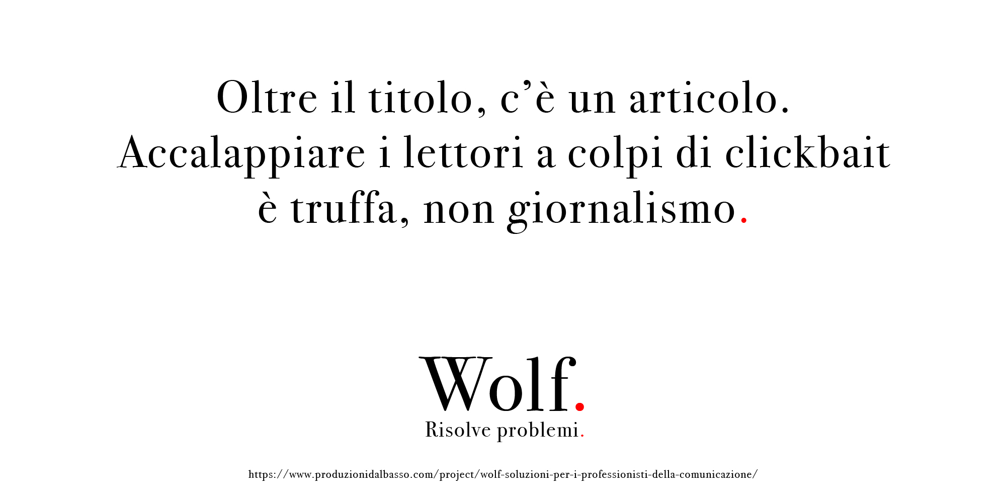 meme-Wolf-decalogo-3
