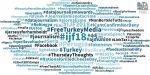 La Terza Giornata di #IJF18 Vista dai Social