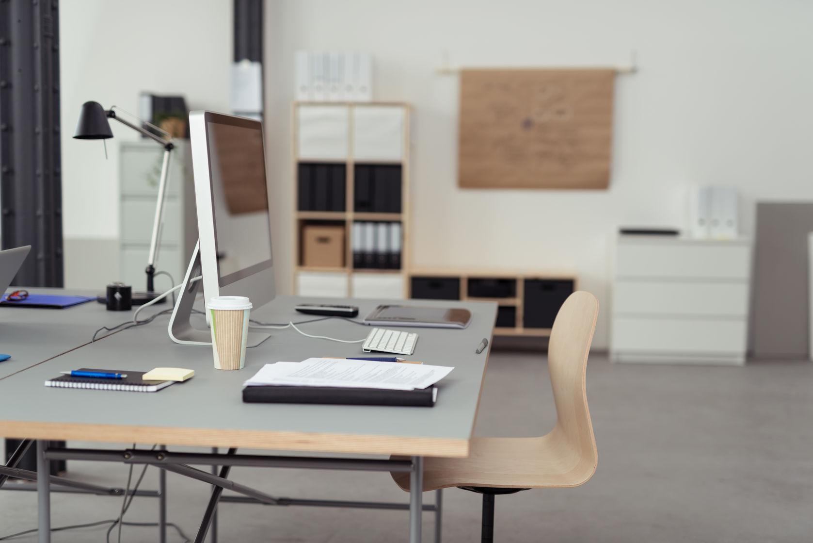 turquoise desk chair target plastic patio chairs nuotoliniai mokymai data miner ltd