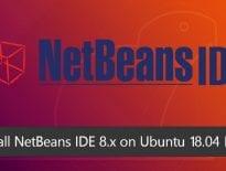 How to Install Cacti on Ubuntu 18.04 LTS (Bionic Beaver)