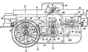 Engine Lathe Machines, Engine, Free Engine Image For User