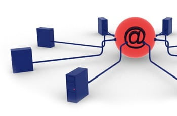 email-extractor-software