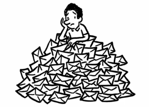 Sort out your Important emails using Gmail Priority Inbox