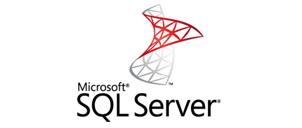 Choose SQL Server over the Ms Access Database if your