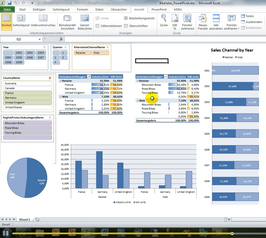 Add On Excel To Pdf