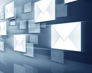 email-scanning