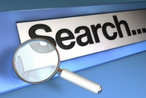 Recover Missing Outlook Search Tool
