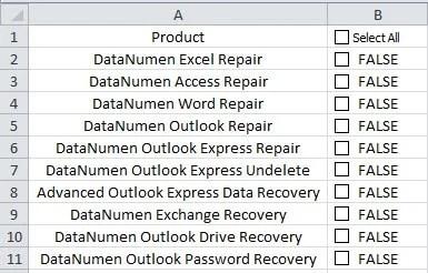 1.checkbo Vba Worksheet Activate Select on