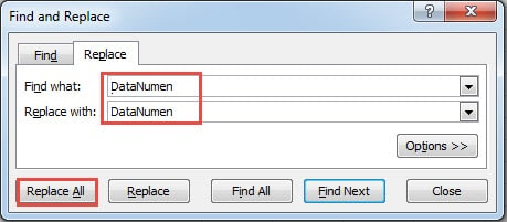 how to place a line break in an excel cell