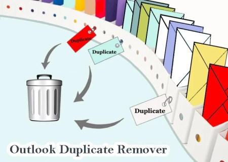 Make a Free Outlook Duplicate Remover
