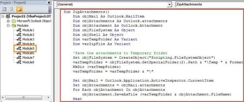 compress pdf into zip file