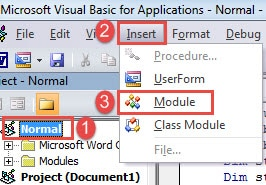 Worksheet Of Fractions How To Convert Excel Worksheet To Native Word Table Via Vba  Data  Adding Mixed Numbers Worksheet Word with Easy Addition And Subtraction Worksheets Excel Click Normalclick Insertclick   Information Literacy Worksheets Word