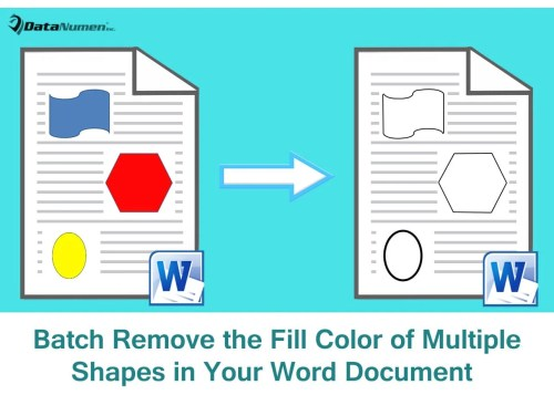 how to delete multiple pages in word
