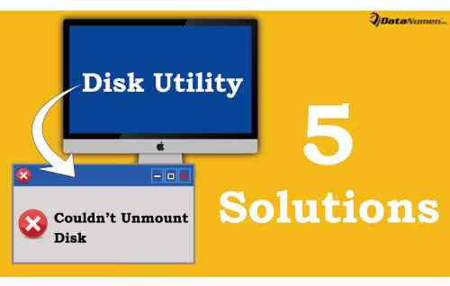 how to use disk utility mac