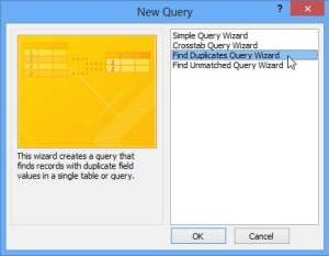 how to find duplicate records in oracle