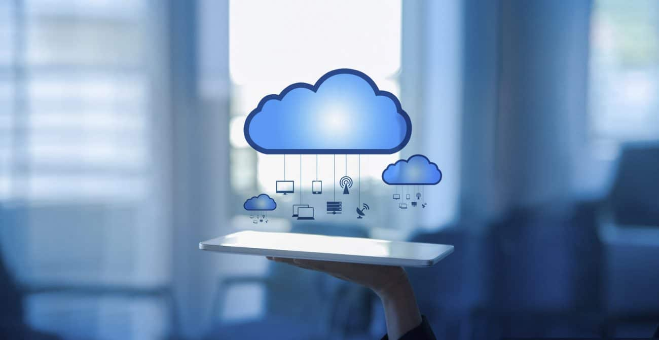 5 Most Common Potential Risks to Cloud Data