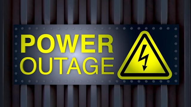 5 Tips to Prepare All Your Devices and Data for Power Failure