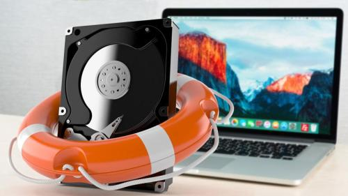 8 Most Important Rules You Must Follow in Data Recovery