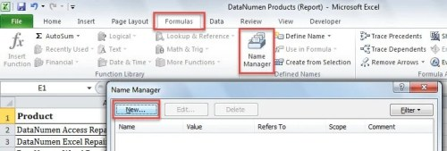 3 quick ways to get a list of all worksheet names in an excel method 2 list with formula ibookread Download