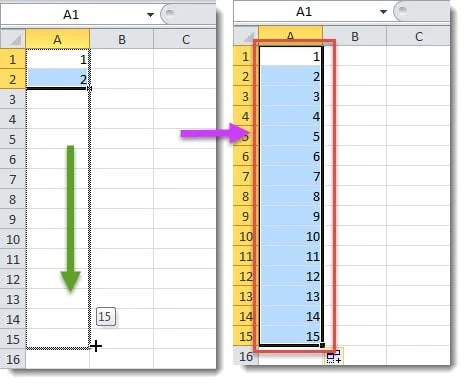drag-down-enter-numbers Vba Worksheet Names List on state worksheet, story worksheet, menu worksheet, diagram worksheet, variable worksheet, binary worksheet, paragraph worksheet, quote worksheet, design worksheet, question worksheet, itemization worksheet, array worksheet, edit worksheet, vector worksheet, match worksheet, reference worksheet, read worksheet, workbook worksheet, interval worksheet, journal entry worksheet,