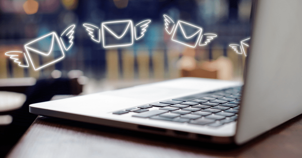 3 Methods to Recover Your Exchange Email Data