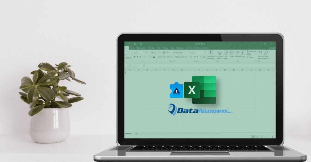 How to Troubleshoot Common Issues in Microsoft Excel