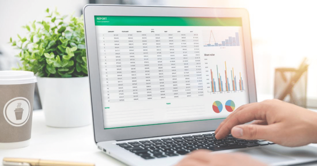 4 Approaches to Troubleshooting MS Excel File Errors