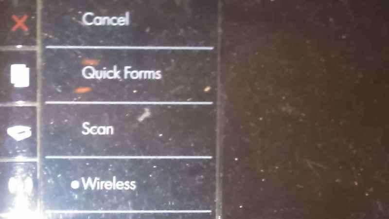 Come collegare stampante wifi al PC o Mac