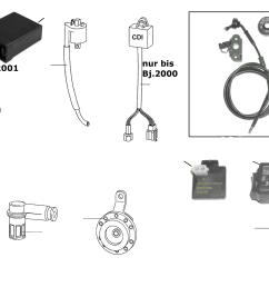yam wiring diagram [ 3000 x 1841 Pixel ]
