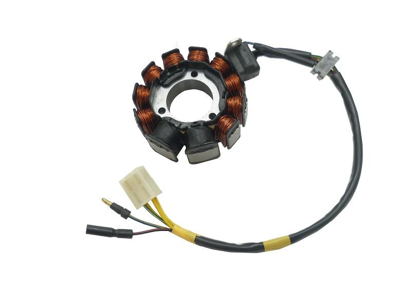 Stator SG-DAE-31120-SA1-0000-M1