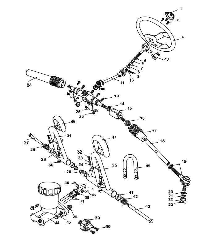 Httpsewiringdiagram Herokuapp Composttiger Pgo G Max 50 125