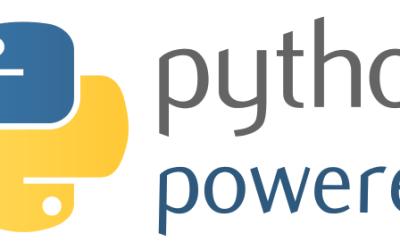 Beginner's Guide: Python for Analytics | The Basics