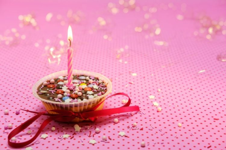 Psychological Schemas & Spending: Children's Birthday Parties