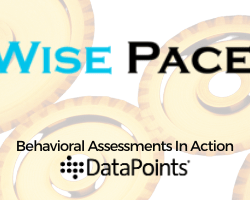 Wise Pace & DataPoints