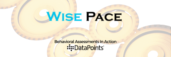 Wise Pace: DataPoints in Action
