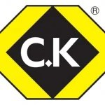 CK Tool Systems
