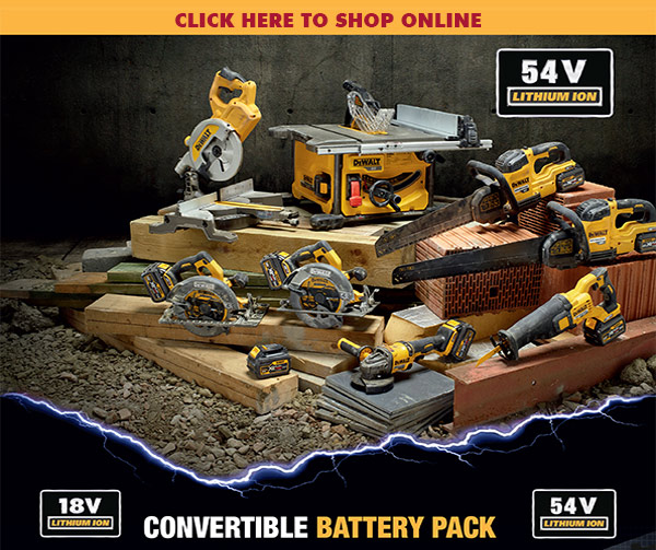 dewalt-flexvolt-body-3
