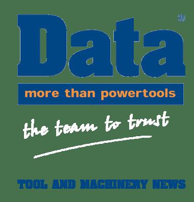 Data Powertools Tool and Machinery News