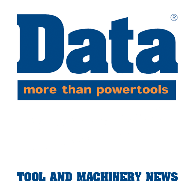 Data Powertools Tool and Machinery News