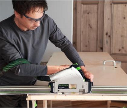 Best Saw For Cutting Kitchen Worktops