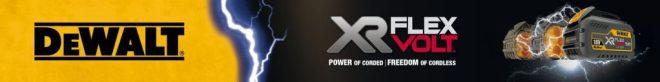 flexvolt_web_banner2