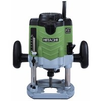 "Hitachi M12VE 1/2"" Router"